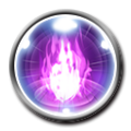 FFRK Death's Release Icon