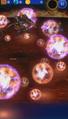 FFRK Hellfire FFXIV