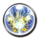 FFRK Rainy Days Icon