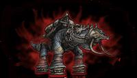 FFRK Ultimate+ Long Gui FFXIII.png