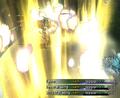 FFX-2 Sword Dance 2
