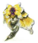 FFXIII-2 Mandrake