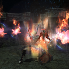 FFXIV Fists of Fire.png