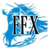 FFX wiki icon.png