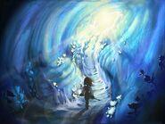 Final-Fantasy-IX-Locstion-Concept-Art