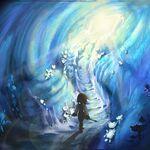 Final-Fantasy-IX-Locstion-Concept-Art.JPG