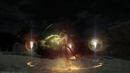 Final-Fantasy-XIV-Summon
