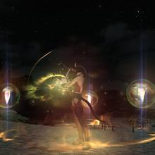 Final-Fantasy-XIV-Summon.png