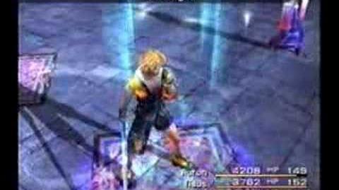 Final_Fantasy_X_Boss_-_Seymour_Omnis