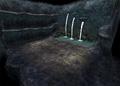 FossilRoo6-ffix-battlebg