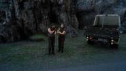 Hunters-Meldacio-FFXV