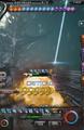 MFF Meteor Javelin