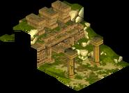 Nelveska Temple 4