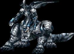Omega (Final Fantasy VIII).png