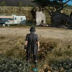 Prairie-Outpost-Caravan-FFXV.png