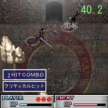 VIIBC Gold Saucer - Battle Square 2.jpg