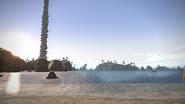 XIV Ruby Sea 01