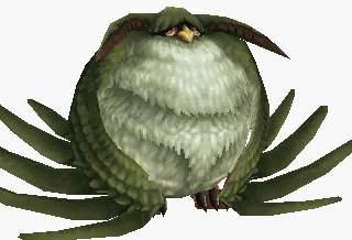 Zemzelett (Final Fantasy IX)