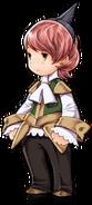 Arc-Evoker