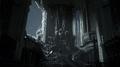 Citadel-Throne-FFXV