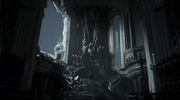 Citadel-Throne-FFXV