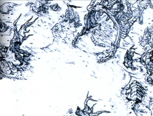Cleyra Trunk Entrance FFIX Art.jpg