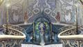 ConcordiaQueen'sAirshipInteriorIllustration-fftype0