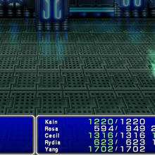 FF4PSP Enemy Ability Poison Gas.png