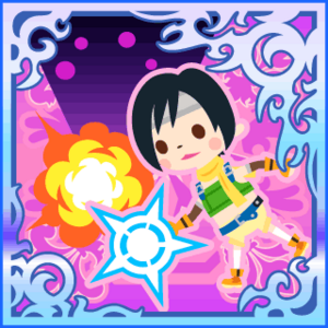 FFAB Doom of the Living - Yuffie SSR.png