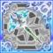 FFAB Howling Soul FFXIII-2 SSR+