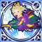 FFAB Sonic Dive - Terra Legend SSR
