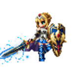FFBE 1423 Charlotte.png