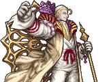 Imperio (boss)