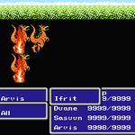 FFIII NES HellFire.png