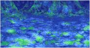 FFII Background Deist Cavern