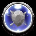 FFRK Break Icon