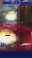 FFRK Dive Bomb