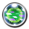 FFRK Magic Mistake Icon
