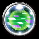 FFRK Magic Mistake Icon