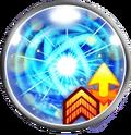FFRK Ultima FFII Icon