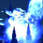 FFT Ice4.png