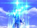 FFVIII Rinoa Magic