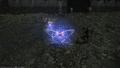 FFXIV Fey Glow
