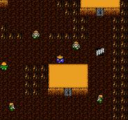 FF NES Mount Duergar