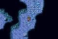 FF Waterfall Cavern GBA