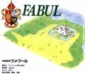 FabulSFCManual