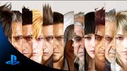 Faces-E3-2013-Trailer-FFXV