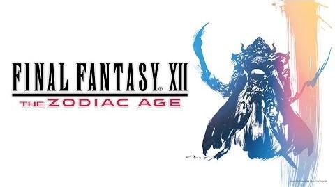 Final_Fantasy_XII_The_Zodiac_Age_Announcement_Trailer