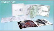 Finest-box