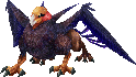 Griffin (Final Fantasy IX)